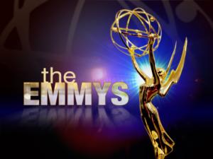 2012+Emmy+Awards+Winners