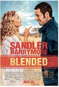 Blended-Movie-Screening-Tickets