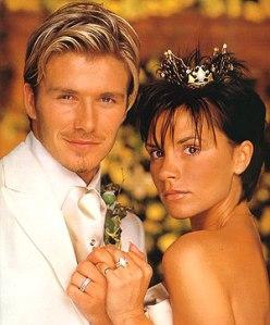 david-victoria-beckham-wedding