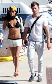 rs_634x1024-140702145615-634.michelle-rodriguez-zac-efron-sardinia.ls.7214