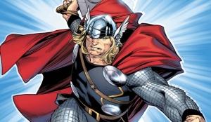 Thor_06