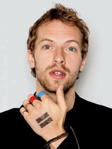 chrismartin_coldplay