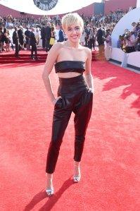 Miley-Cyrus-2014-MTV-VMAs