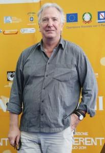 Alan+Rickman+Giffoni+Film+Festival+Day+6+NpCObp6bRADl