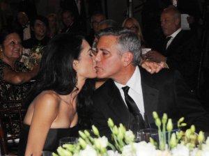 d6e56a90-3753-11e4-9060-1125d342d90d_George-Clooney-Amal-Alamuddin2