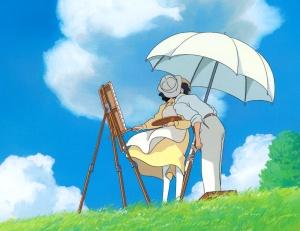 si-alza-il-vento-2013-hayao-miyazaki-08