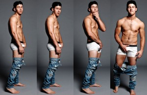 rs_1024x667-141002062920-1024.Nick-Jonas-Flaunt-JR-100214