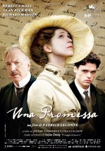 UNA-PROMESSA-poster-locandina-manifesto-3883