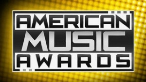 american-music-awards-live-stream-2014