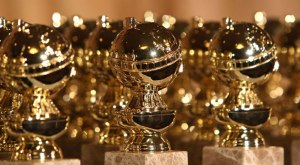 Golden-Globes-2015-Nominations-Television-Movies-Tom-Lorenzo-Site-TLO