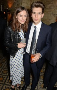Keira-Knightley-James-Righton-attended-bash