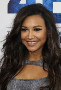 Naya-Rivera-KarenCivil