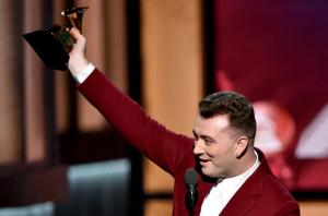 sam-smith-grammys-2015-billboard-650_0